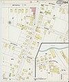 Sanborn Fire Insurance Map from Taunton, Bristol County, Massachusetts. LOC sanborn03864 002-24.jpg