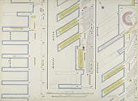 Sanborn Manhattan V. 6 Hudson River piers publ. 1892.jpg
