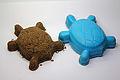 Sandfoermchen-3.jpg