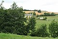 Sandford, near West Sandford - geograph.org.uk - 212281.jpg