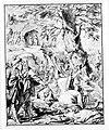 Sandrart johann jakob von grossmuethiger feldherr arminius gegen 1689.jpg
