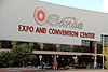 Sands Convention Center 2010.jpg