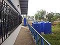 Sangkat Kampong Leav, Krong Prey Veng, Cambodia - panoramio (6).jpg