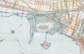 Sanitary & Topographical Map of Hudson County, N.J.PNG