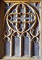 Sankt Gotthard Pfarrkirche - Empore 3c.jpg