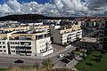 Sannegårdshamnen 1, 2012-09-01.JPG