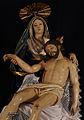Santísimo Cristo del Calvario.jpg