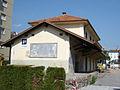 SantAntonio 200505 1.jpg