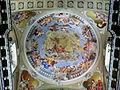 Santa Maria Maggiore (Piedmont), Santa Maria Assunta (119).JPG