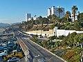 Santa Monica Cliffs - panoramio.jpg