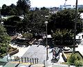 Santa Monica High School Campus.jpg