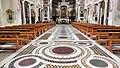 Santa Prassede (Roma) 03.jpg