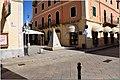 Santa Teresa Gallura 33DSC 0292.jpg