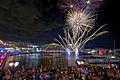 Santafest 2011 (6456942791).jpg