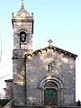 Santiago Santa Susana 4.jpg