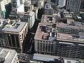 Santiago de Chile-24.jpg
