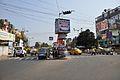 Santoshpur Avenue - Sulekha Crossing - Raja Subodh Chandra Mullick Road - Kolkata 2014-02-12 2032.JPG