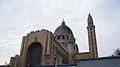 Santuario Lourdes25.JPG