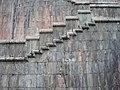 Santuario de Covadonga y alrededores (Cangas de Onis) - 004 (30398835230).jpg