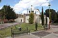 Santuario del Señor de Tepozán.JPG