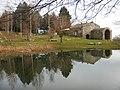 Santuario della Madonna del Lago Alto (SV) Annalisa Giovannini DSCN5782.jpg