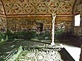 Santuario tardorromano de Santalla de Bóveda, Lugo.jpg