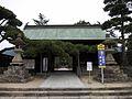 Sanuki-kokubunji sanmon.JPG