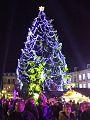 Sapin de Noël 2014 de Mons, Cœur en Neige.jpg