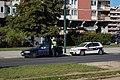 Sarajevo Police 2011-10-16.jpg
