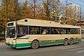 Sarajevo Trolleybus-4418 Line-108 2011-11-05 (2).jpg