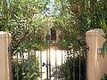 Sarasota FL 25 Washington02.jpg