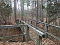 Sardis Nature Trails 11.jpg