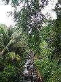Sariaya,Quezonjf9733 08.JPG