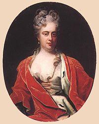 Sarolta Amália hessen–wanfriedi hercegnő.jpg