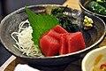 Sashimi (6293793631).jpg