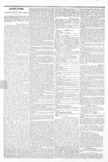 Saskatchewan Herald April-28-1885 4.png