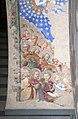 Sassetta, Incoronazione della Vergine terminata da sano di pietro, 1447-1450, da porta romana a siena 03.jpg