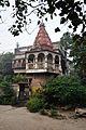 Sati Mandir - Nyakra Tala - NH-34 - Sargachi - Murshidabad 2014-11-29 0132.JPG