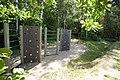 Saue, Harju County, Estonia - panoramio (62).jpg