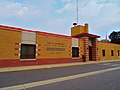 Sauk City Fire Station - panoramio (1).jpg