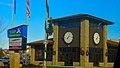 Sauk Prairie Area Chamber of Commerce - panoramio.jpg