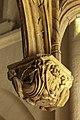 Saulieu, Basilique Saint-Andoche-PM 48291.jpg