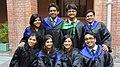 Saurav Goswami graduation image.jpg