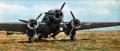 Savoia-Marchetti SM.79 a colori 03.png