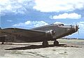 Savoia-Marchetti SM.82 02.jpg