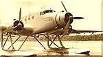 Savoia-Marchetti SM.87.jpg