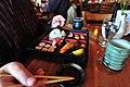 Sawa Sushi Restaurant, Eatontown, NJ (2973588018).jpg