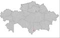 Sayram District Kazakhstan.png