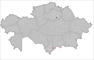 Sayram District Kazakhstan.png