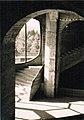 Scan 004 - Goetheanum.jpg